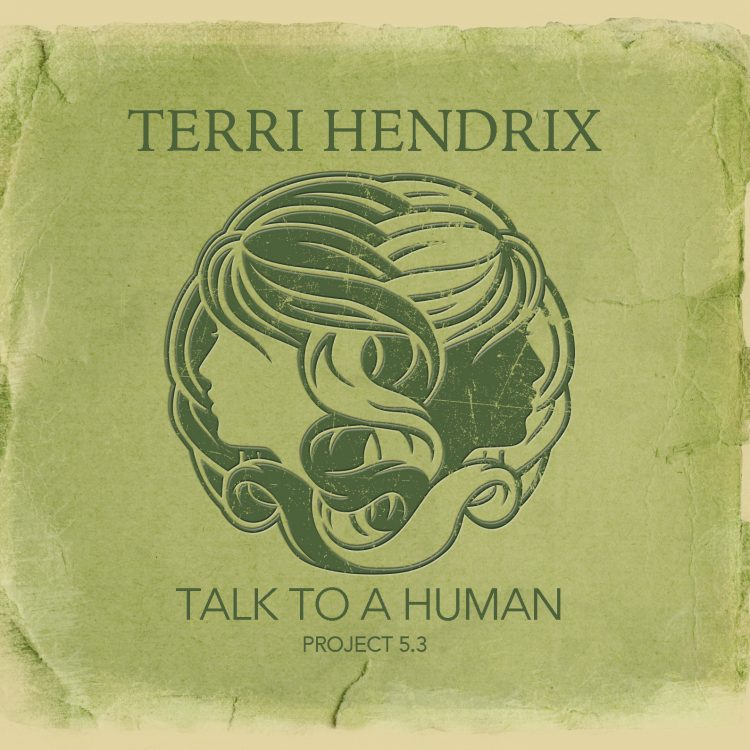 talk-to-a-humancover